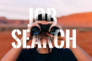Jobs Stellenabgebote